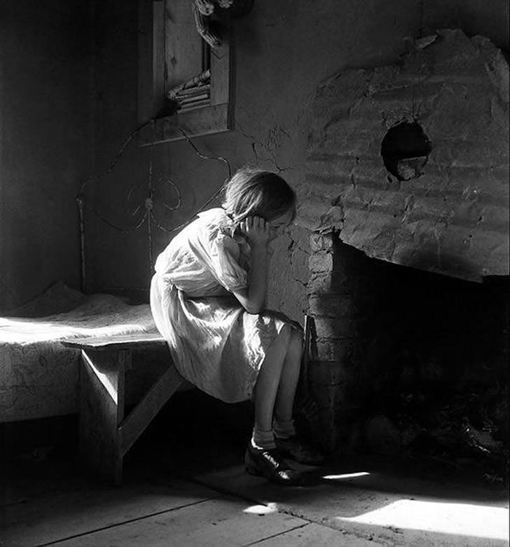 BnWphotos17 50 удивительных черно-белых фото