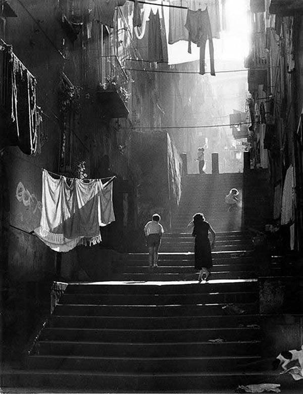 BnWphotos23 50 удивительных черно-белых фото
