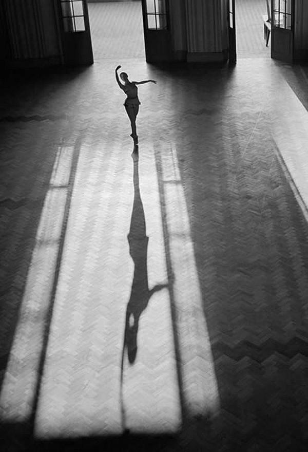BnWphotos33 50 удивительных черно-белых фото
