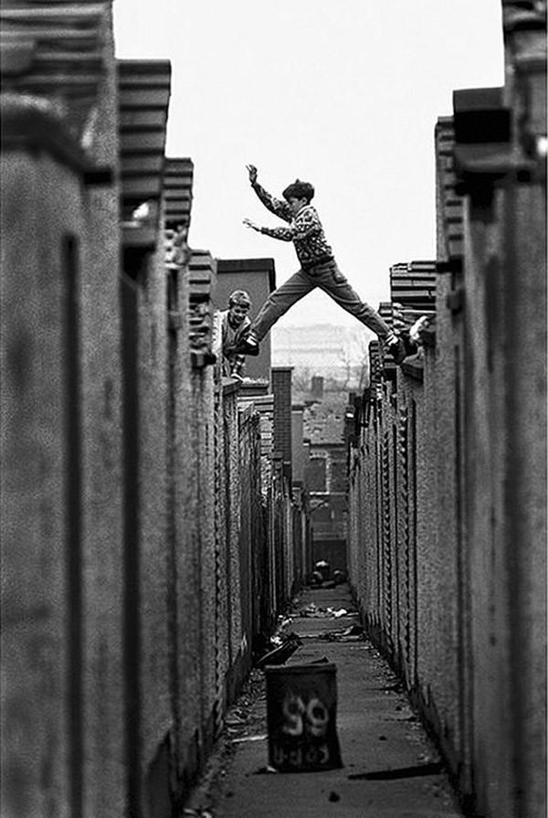BnWphotos49 50 удивительных черно-белых фото