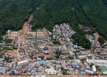 Deadlylandslides01