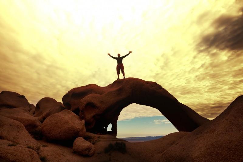 Depositphotos 20114215 m 800x533 Природа и путешествия в фотографиях Галины Андрушко