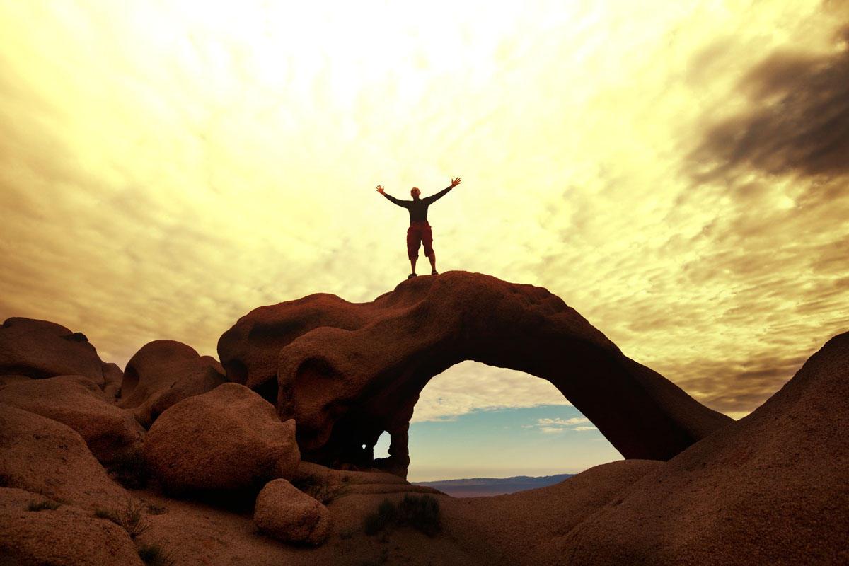 Depositphotos 20114215 m1 Природа и путешествия в фотографиях Галины Андрушко