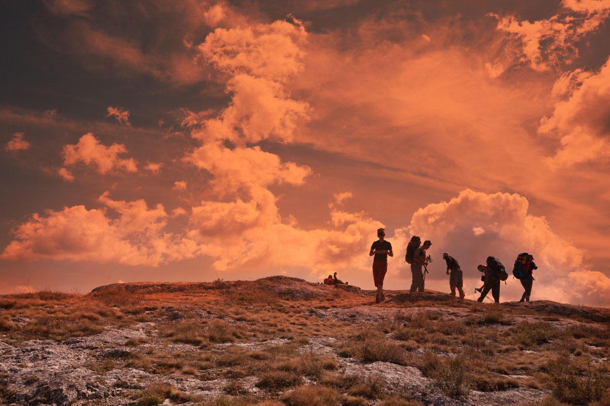 Depositphotos 20254487 m1 Природа и путешествия в фотографиях Галины Андрушко
