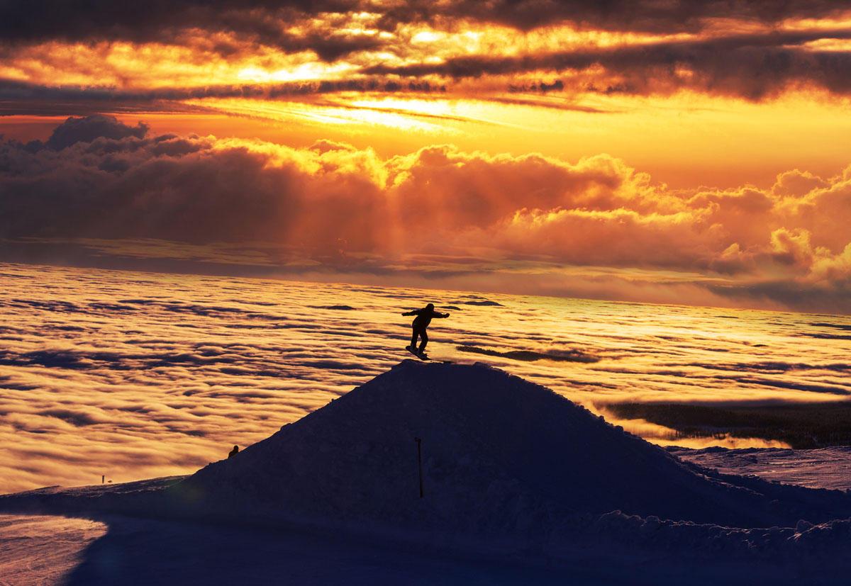 Depositphotos 36073801 m1 Природа и путешествия в фотографиях Галины Андрушко