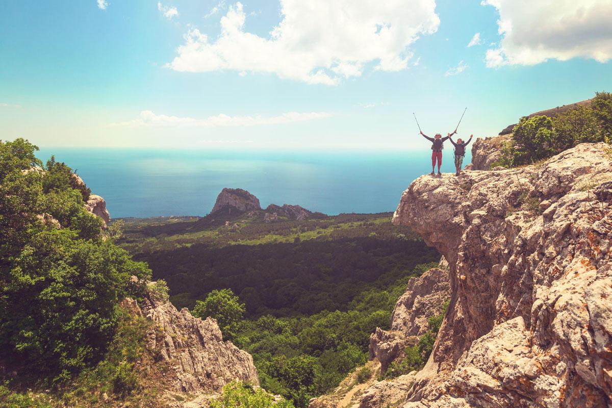 Depositphotos 44275205 m1 Природа и путешествия в фотографиях Галины Андрушко
