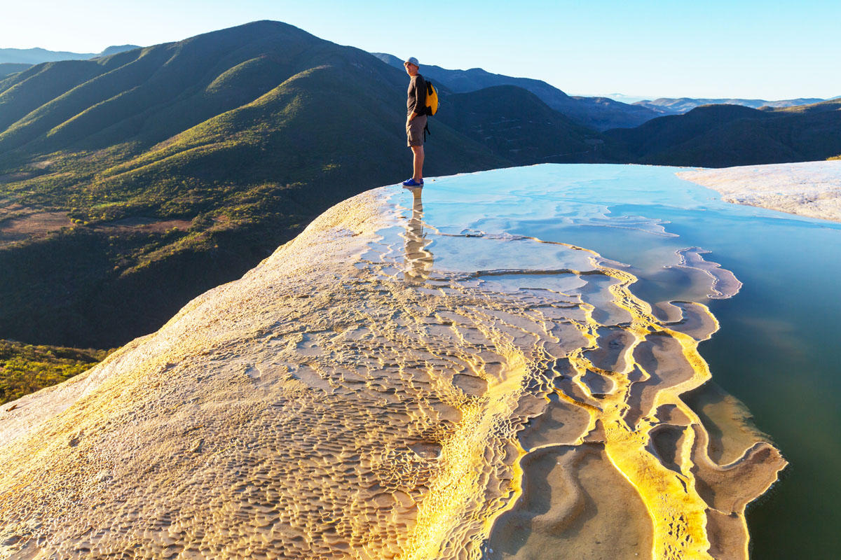 Depositphotos 45765583 m1 Природа и путешествия в фотографиях Галины Андрушко