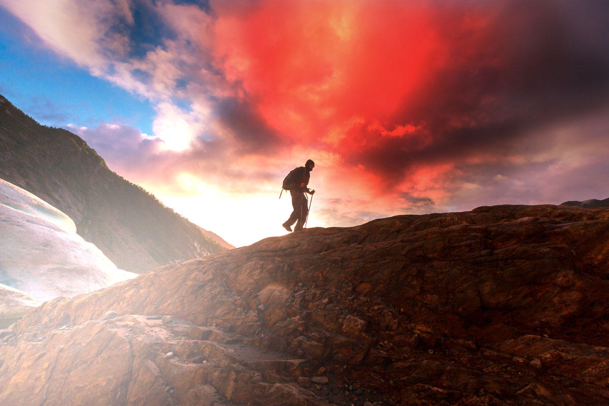 Depositphotos 49198745 m1 Природа и путешествия в фотографиях Галины Андрушко