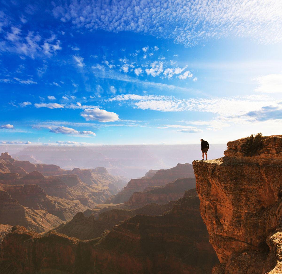 Depositphotos 6559996 m1 Природа и путешествия в фотографиях Галины Андрушко