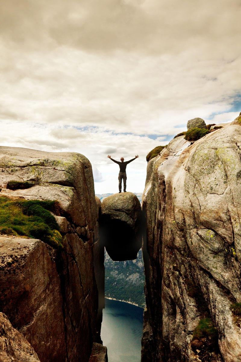 Depositphotos 9459114 m1 Природа и путешествия в фотографиях Галины Андрушко