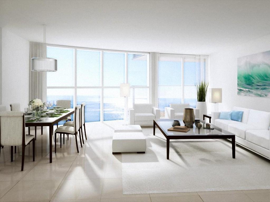 SkyPenthouse08 Sky Penthouse — самый дорогой пентхаус в мире