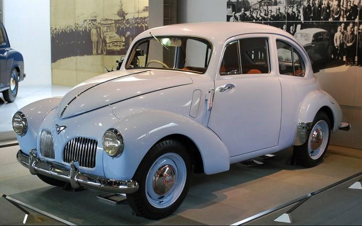 history of toyota motor co Companies history - the biggest companies in the world the toyota motor co was established as an independent company in 1937 in 2008, toyota's sales in 1982, the toyota motor company and toyota motor sales merged into one company, the toyota motor corporation.