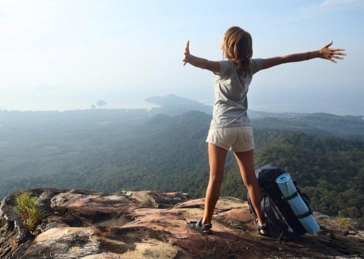 Travetips00 18 способов стать настоящим путешественником, а не банальным туристом