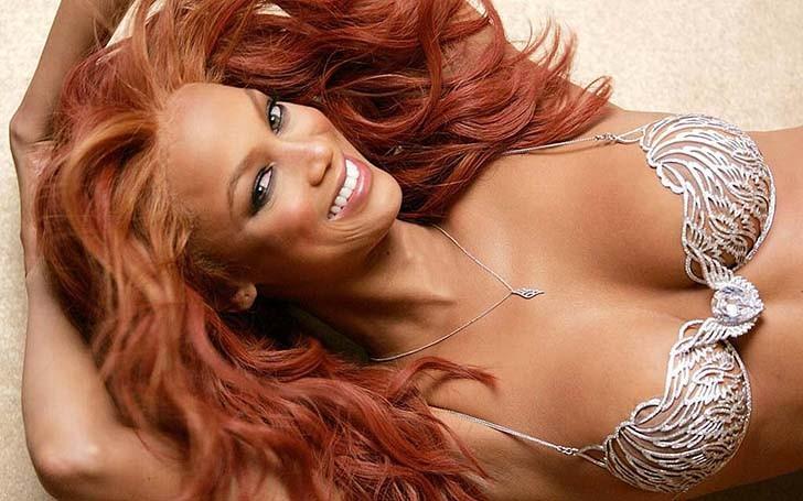 VictoriasSecret00 10 самых дорогих бюстгальтеров от Виктория Сикрет