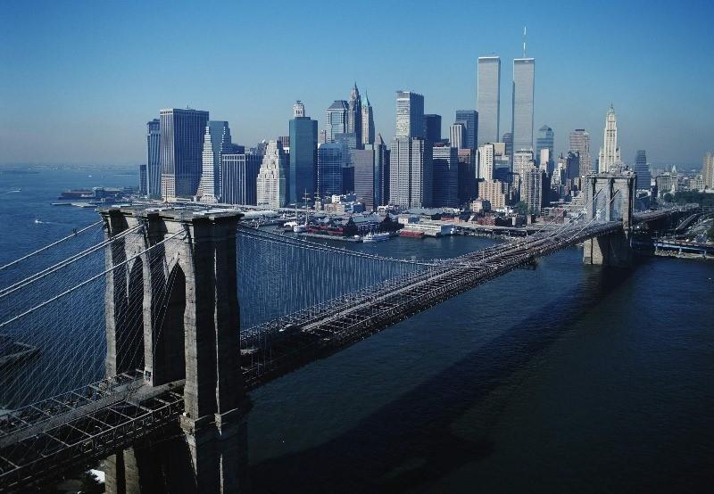 brooklynbridge00 10 удивительных историй из «жизни» Бруклинского моста