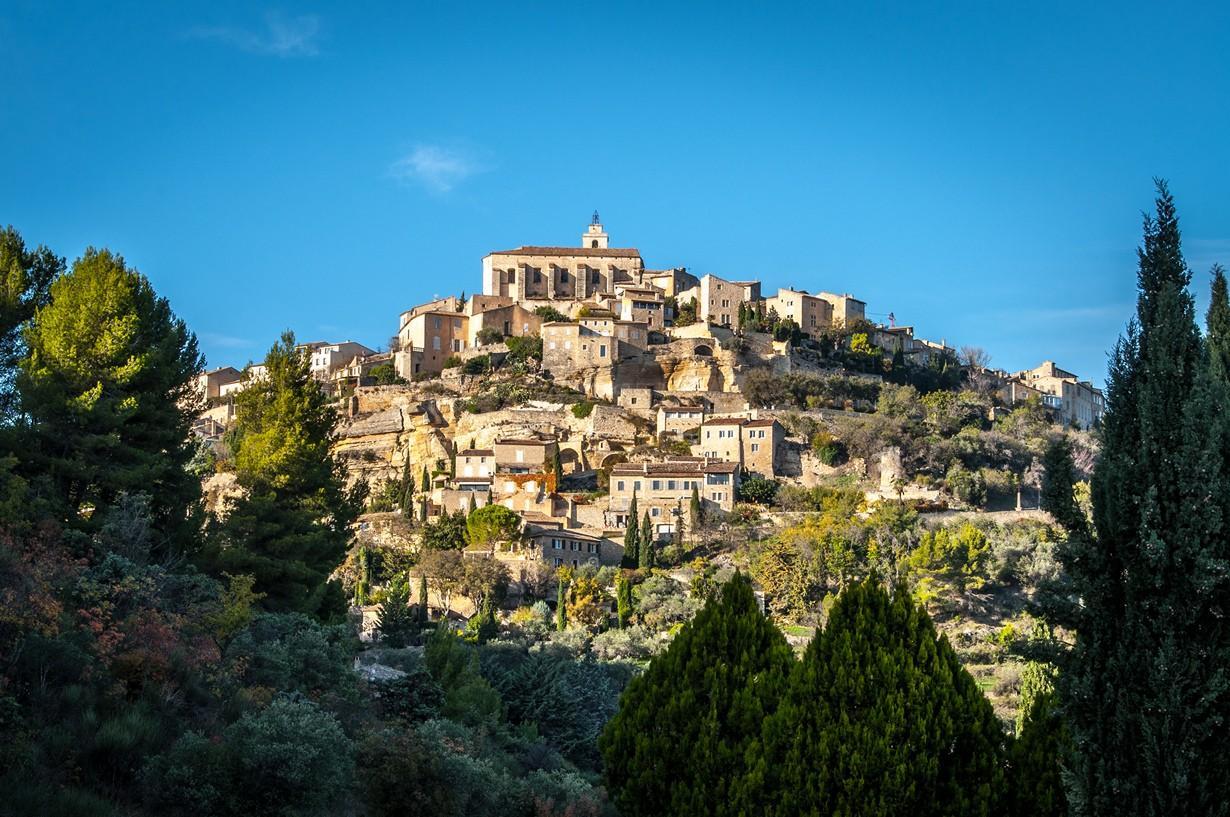 exhalefragrance02 Путешествие по самому благоухающему региону Франции