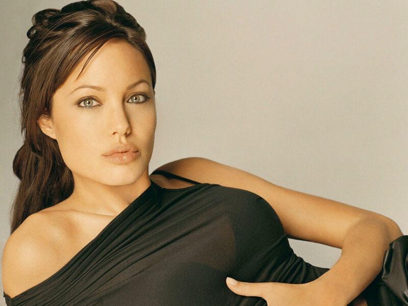 Самая красивая и сексуальная девушка актриса