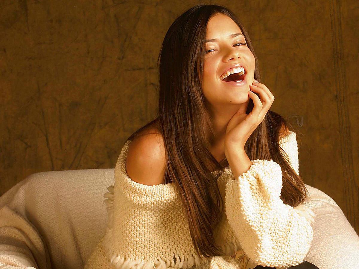20 самых красивых женщин мира по версии Google - НОВОСТИ В ФОТОГРАФИЯХ