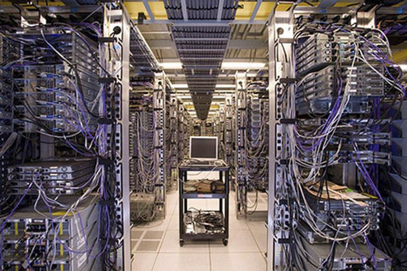 minecraft pe хостинг серверов бесплатно