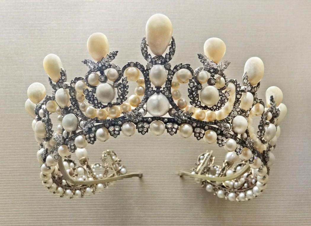 jewelry01 Рейтинг самых удивительных драгоценных камней