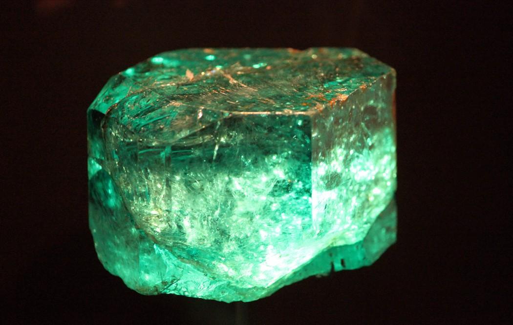 jewelry03 Рейтинг самых удивительных драгоценных камней