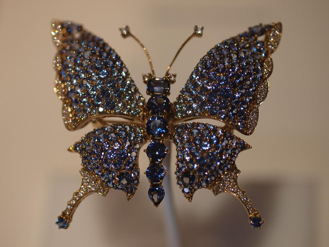 jewelry06 Рейтинг самых удивительных драгоценных камней