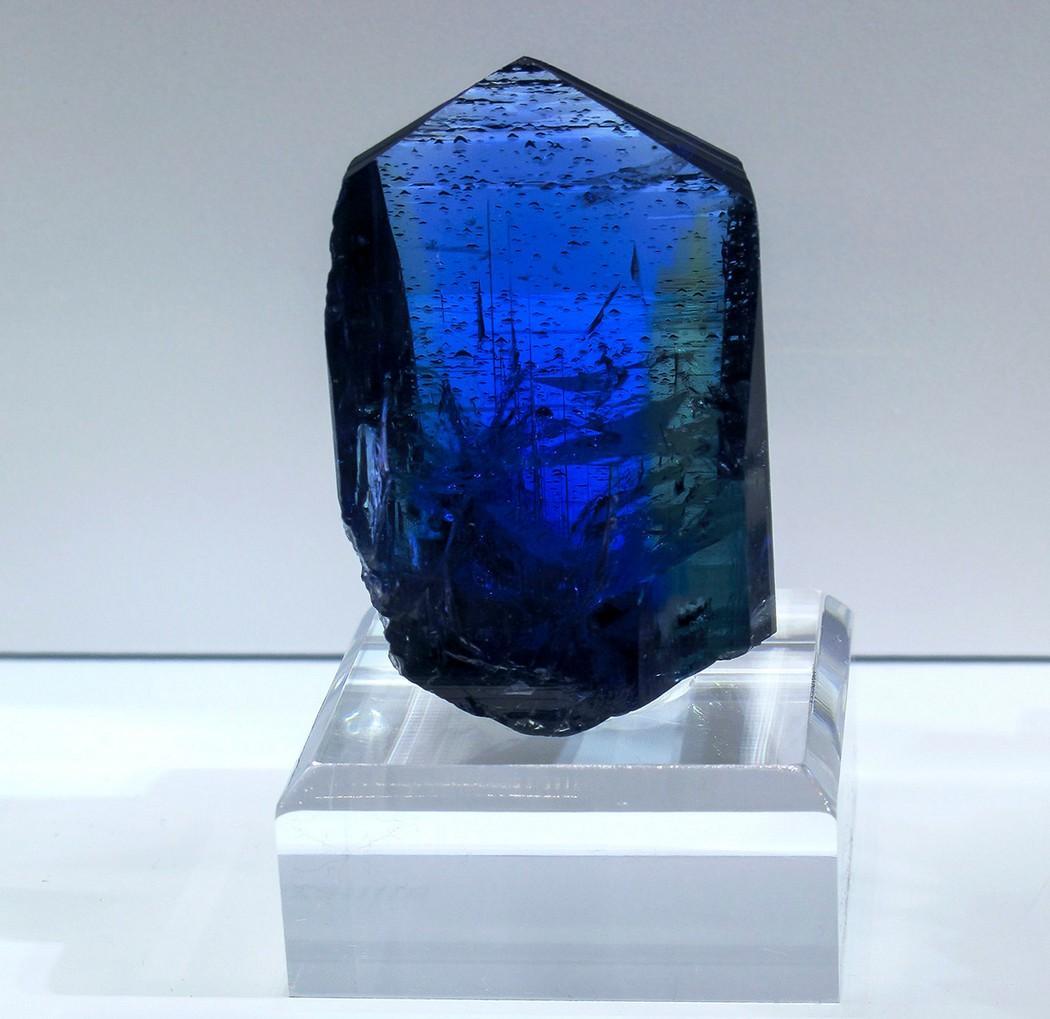jewelry08 Рейтинг самых удивительных драгоценных камней