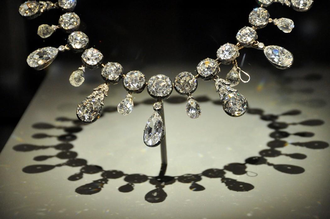 jewelry09 Рейтинг самых удивительных драгоценных камней