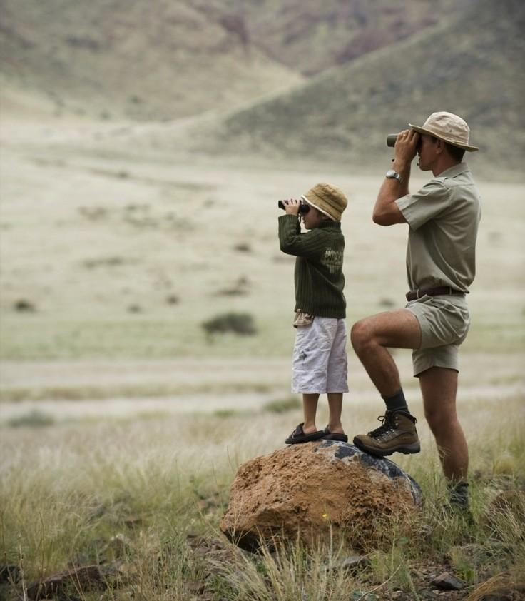 likefatherlikeson11 Сыновья на этих фотографиях — вылитые отцы. И наоборот