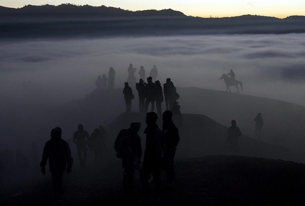 luchshie fotografii mira 6 Лучшие фотографии со всего мира за неделю