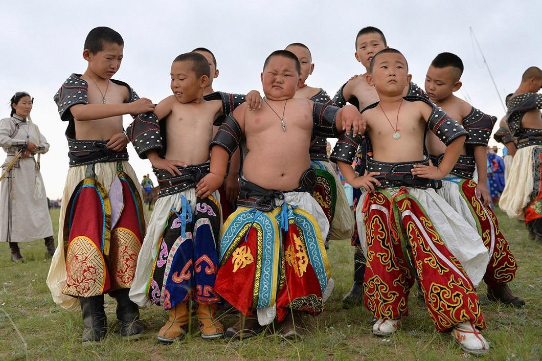 luchshie fotografii nedeli 71 Лучшие фотографии со всего мира за неделю