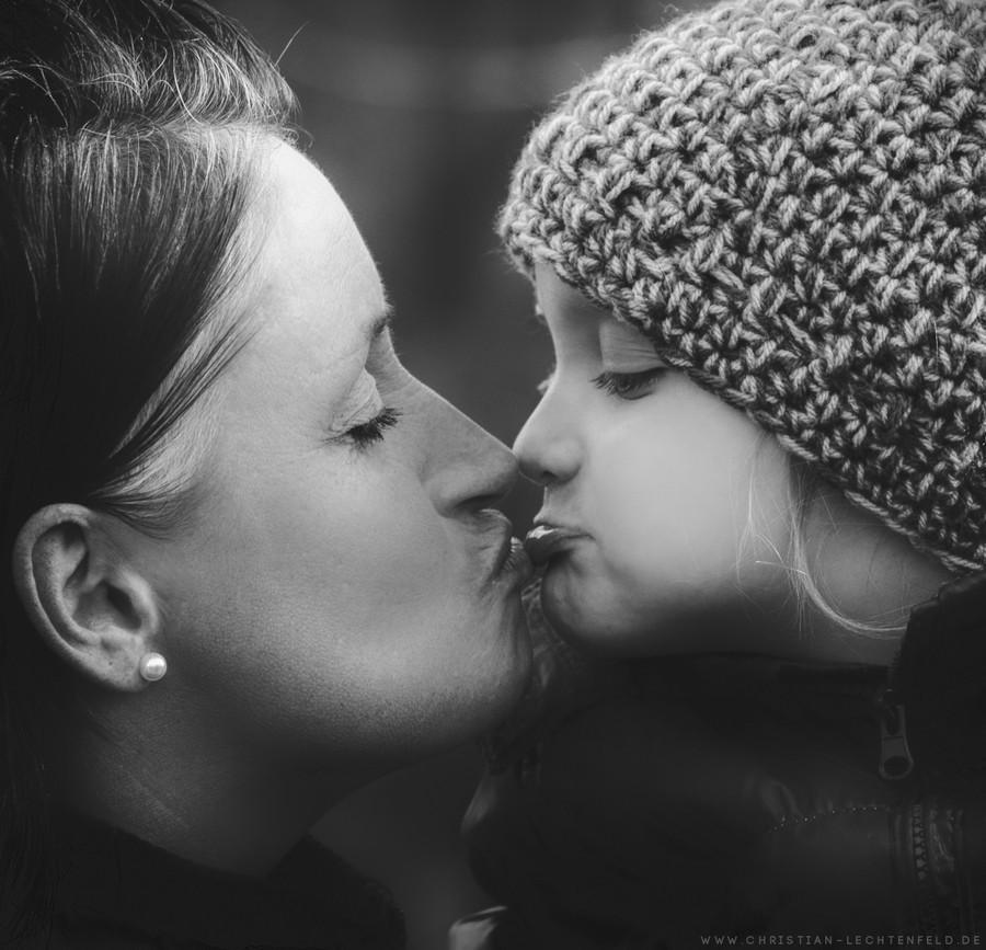 mothers11 Мамы такие мамы