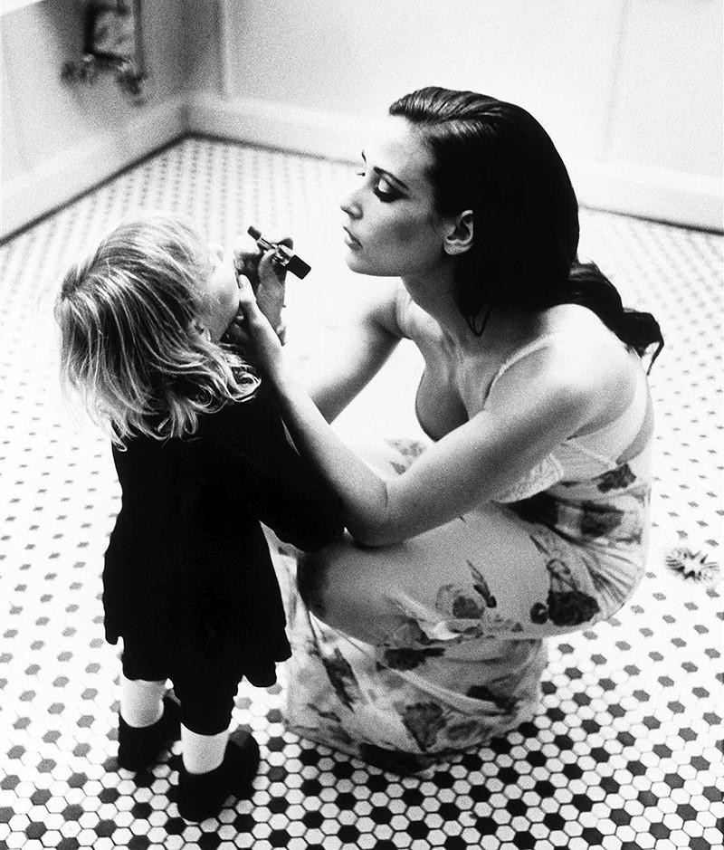 mothers15 Мамы такие мамы