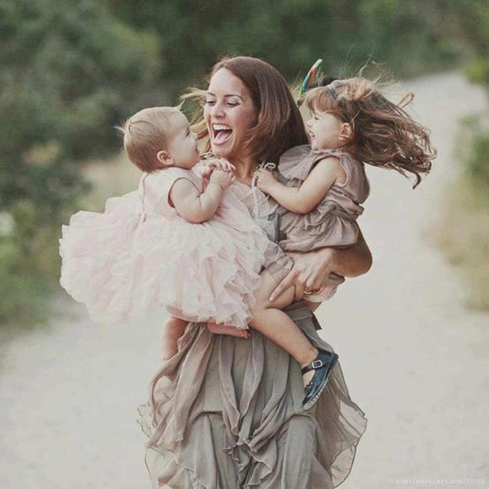 mothers18 Мамы такие мамы