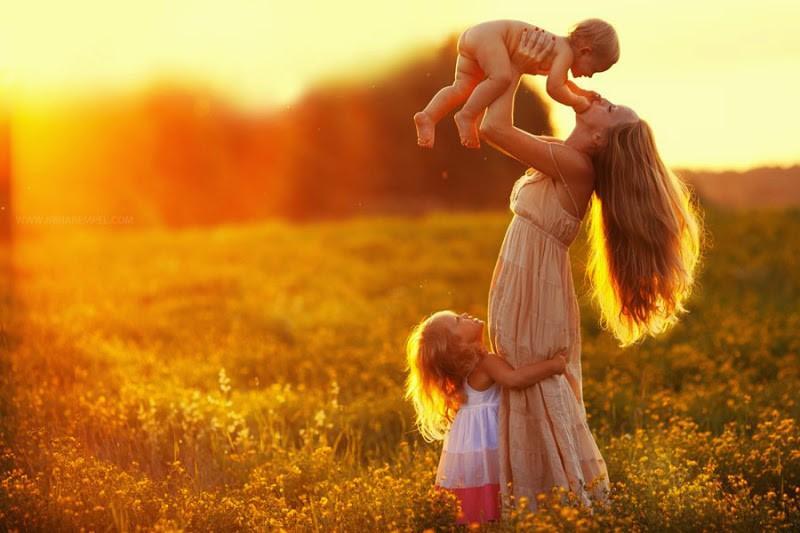 mothers22 Мамы такие мамы