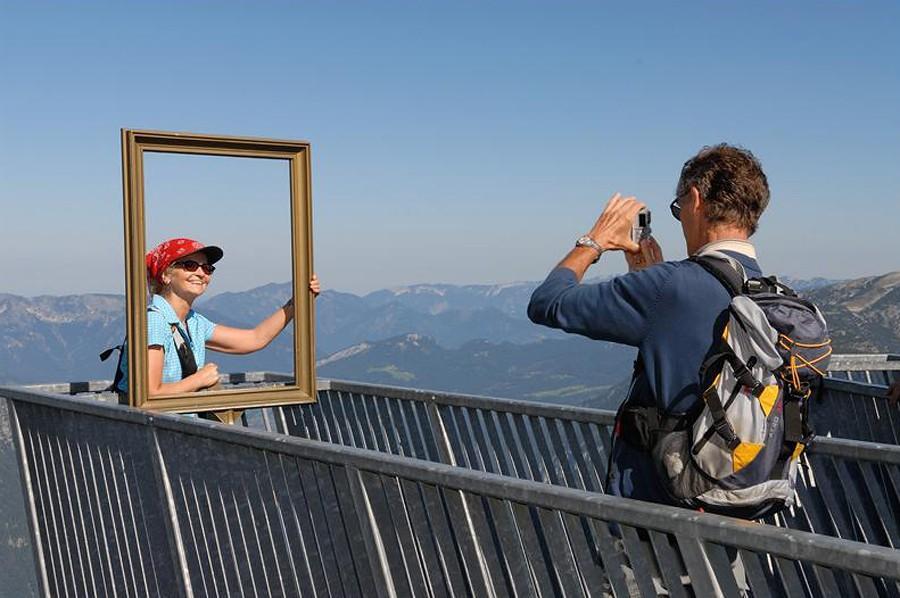 observations23 Самые впечатляющие смотровые площадки мира