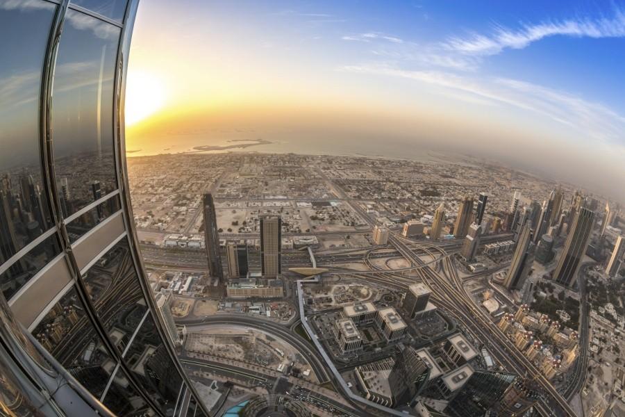observations32 Самые впечатляющие смотровые площадки мира