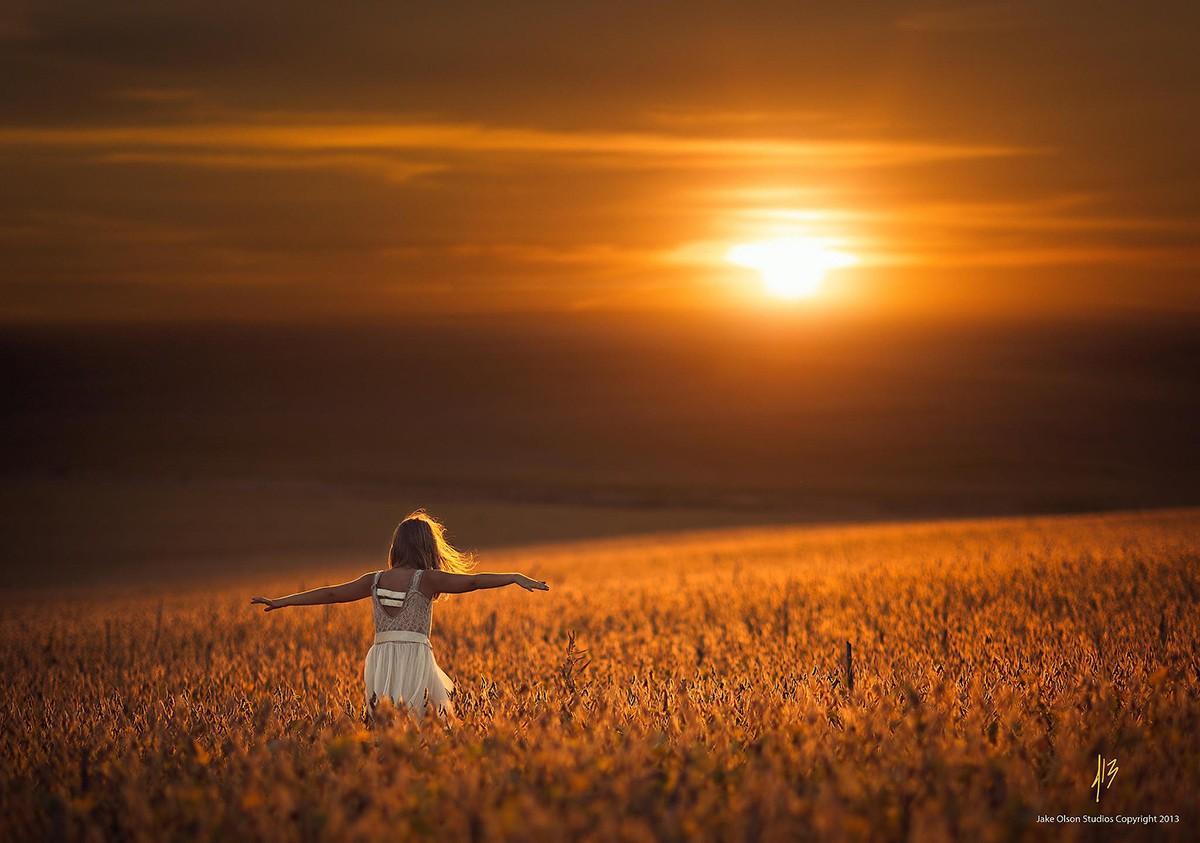 sunhunters11 Рассветы, закаты. Куда я, куда ты