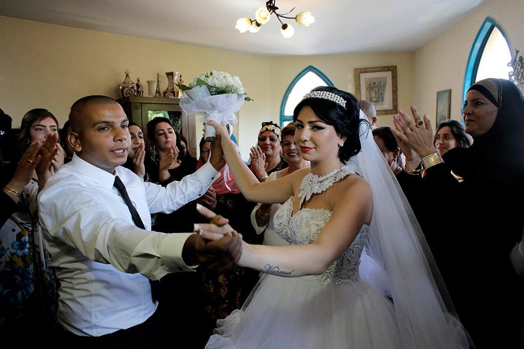 термобелья Данная брак христианина с арабкой Термобелье оптом производителя