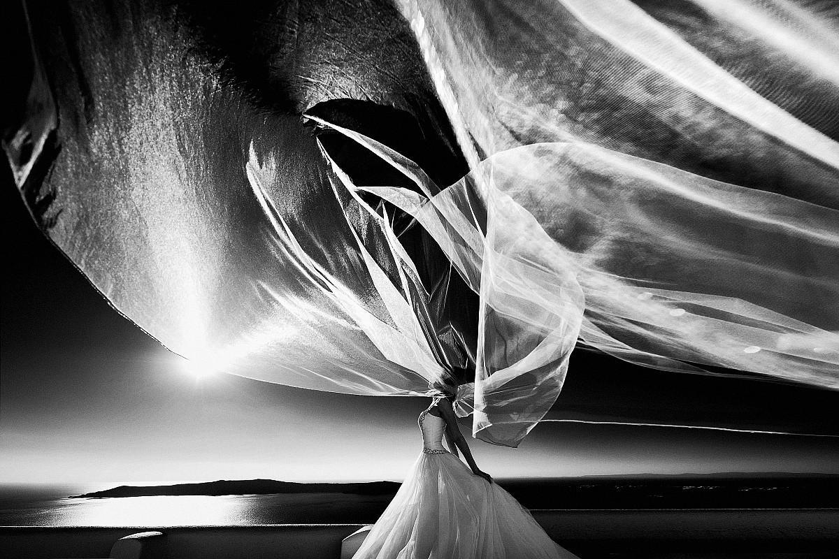 weddings02.jpg