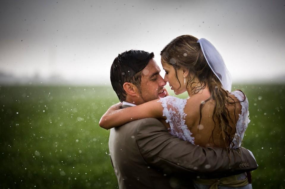 weddings07.jpg