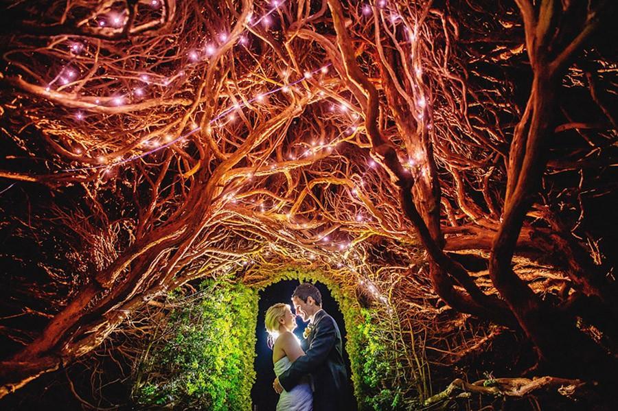 weddings25.jpg