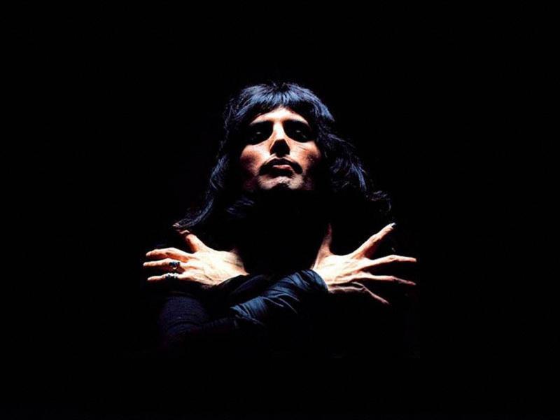 00 Самые знаковые песни группы Queen