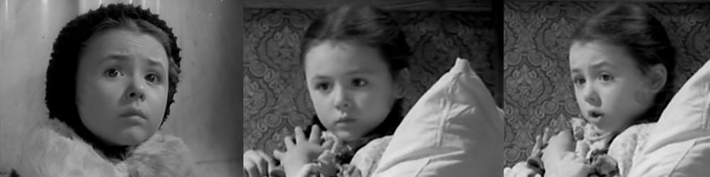 1stroles01 Первые роли в кино: 50 актрис СССР