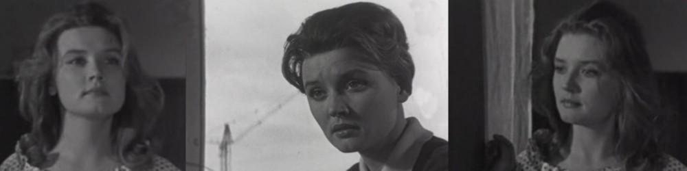 1stroles05 Первые роли в кино: 50 актрис СССР
