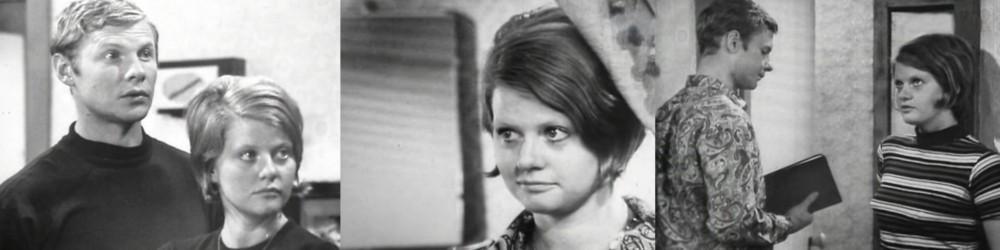 1stroles21 Первые роли в кино: 50 актрис СССР