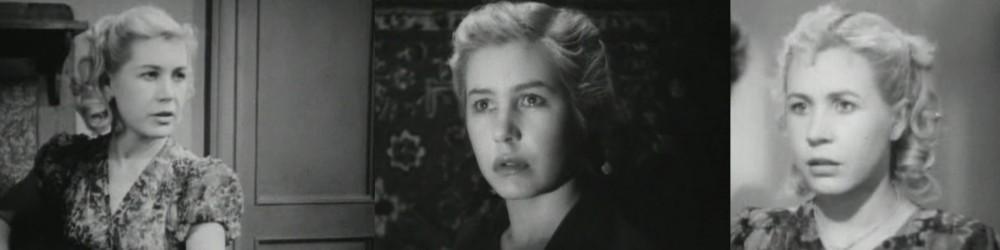 1stroles29 Первые роли в кино: 50 актрис СССР