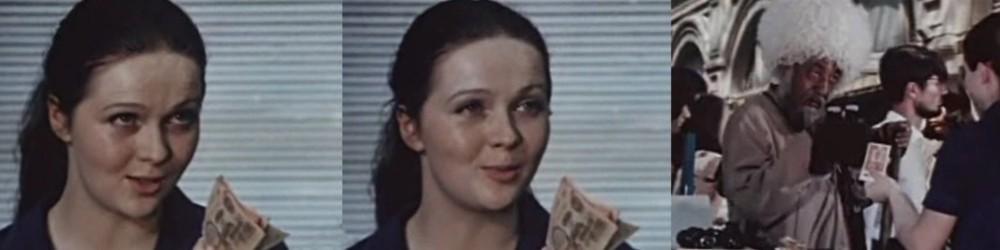 1stroles37 Первые роли в кино: 50 актрис СССР