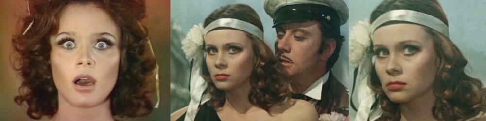 1stroles47 Первые роли в кино: 50 актрис СССР