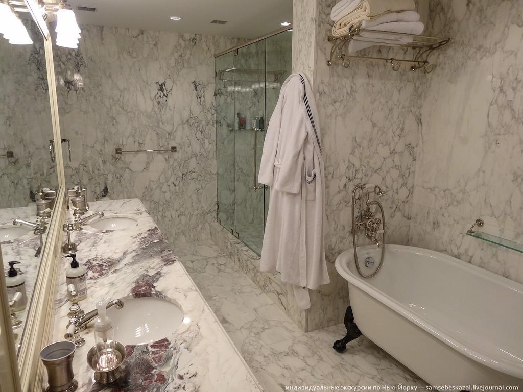 25mlnapprts22 Квартира за 25 миллионов долларов
